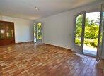 Location Maison 5 pièces 137m² Daux (31700) - Photo 2