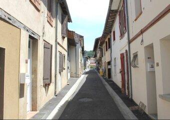 Vente Maison 2 pièces 51m² Montaigut-sur-Save (31530) - Photo 1