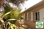 Vente Maison 4 pièces 100m² Seilh (31840) - Photo 2