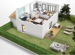 Vente Maison 4 pièces 90m² Beaupuy - Photo 5