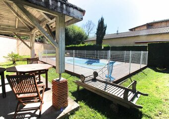 Location Appartement 3 pièces 76m² Montaigut-sur-Save (31530) - Photo 1