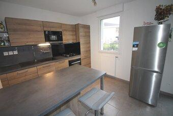 Location Maison 4 pièces 82m² Mondonville (31700) - photo