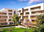 Vente Appartement 3 pièces 63m² Colomiers - Photo 1
