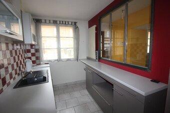 Location Maison 4 pièces 100m² Cornebarrieu (31700) - photo