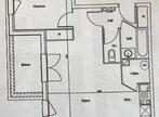 Vente Appartement 2 pièces 45m² Thil - Photo 3