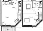 Vente Appartement 3 pièces 67m² Blagnac - Photo 3