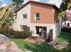 Vente Maison 4 pièces 84m² Mondonville - Photo 1