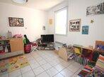Vente Maison 4 pièces 82m² Mondonville - Photo 5
