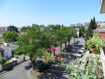 Vente Appartement 5 pièces 103m² Blagnac (31700) - photo