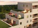 Vente Maison 3 pièces 68m² Beauzelle - Photo 1