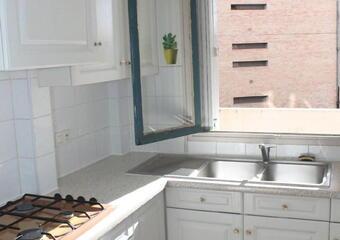 Location Appartement 2 pièces 39m² Toulouse (31000) - Photo 1