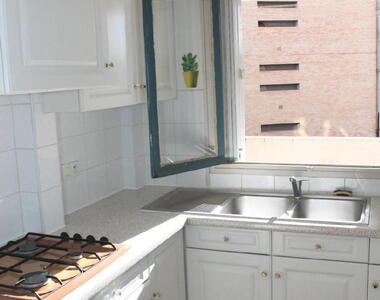 Location Appartement 2 pièces 39m² Toulouse (31000) - photo