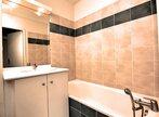 Vente Appartement 2 pièces 40m² Mondonville - Photo 5