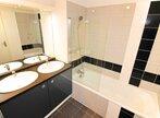 Location Appartement 3 pièces 64m² Daux (31700) - Photo 4