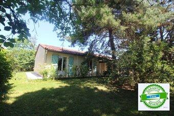 Vente Maison 5 pièces 98m² Lasserre (31530) - Photo 1