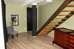 Vente Maison 4 pièces 98m² Daux (31700) - Photo 4