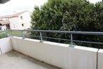 Location Appartement 3 pièces 53m² Blagnac (31700) - Photo 4