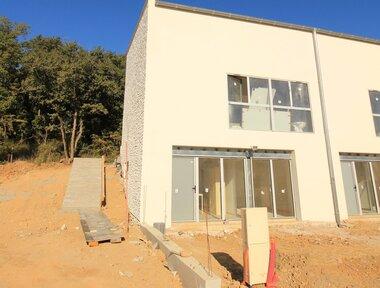 Location Appartement 3 pièces 64m² Cornebarrieu (31700) - photo