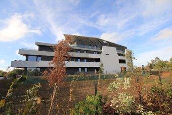 Location Appartement 3 pièces 64m² Cornebarrieu (31700) - Photo 1