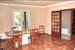 Location Maison 5 pièces 128m² Cornebarrieu (31700) - Photo 5
