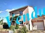 Vente Maison 4 pièces 96m² Mondonville - Photo 1