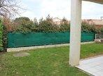 Vente Maison 4 pièces 85m² Gagnac-sur-Garonne - Photo 9