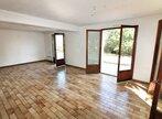 Location Maison 5 pièces 153m² Mondonville (31700) - Photo 3