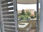 Location Appartement 3 pièces 80m² Blagnac (31700) - Photo 4