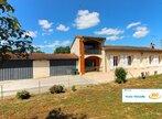 Vente Maison 5 pièces 142m² Mondonville - Photo 1