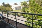 Location Appartement 2 pièces 42m² Blagnac (31700) - Photo 3