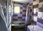 Vente Maison 16 pièces 329m² Cornebarrieu - Photo 5
