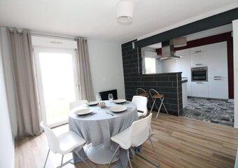 Vente Maison 4 pièces 85m² Cornebarrieu (31700) - photo
