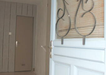 Vente Appartement 2 pièces 29m² Montaigut-sur-Save (31530) - Photo 1