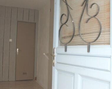 Vente Appartement 2 pièces 29m² Montaigut-sur-Save (31530) - photo