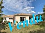 Vente Maison 5 pièces 139m² Cornebarrieu - Photo 1