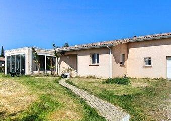 Vente Maison 5 pièces 154m² Thil - Photo 1