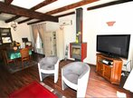 Vente Maison 5 pièces 142m² Mondonville - Photo 4