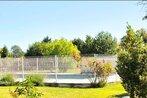 Location Maison 5 pièces 128m² Cornebarrieu (31700) - Photo 2