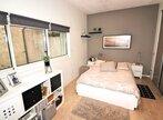 Vente Maison 3 pièces 86m² Montaigut-sur-Save - Photo 3