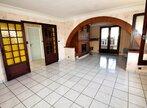 Vente Maison 6 pièces 130m² Menville - Photo 2