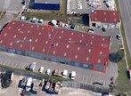 Location Fonds de commerce 1 pièce 120m² Colomiers (31770) - Photo 1