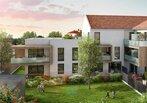 Vente Appartement 3 pièces 65m² Mondonville (31700) - Photo 4