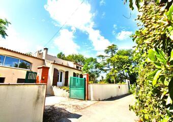 Location Maison 5 pièces 137m² Daux (31700) - Photo 1