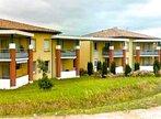 Location Appartement 3 pièces 64m² Mondonville (31700) - Photo 1