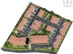 Vente Appartement 3 pièces 66m² Mondonville - Photo 3