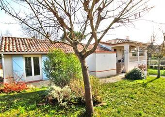 Vente Maison 5 pièces 131m² Mondonville - Photo 1