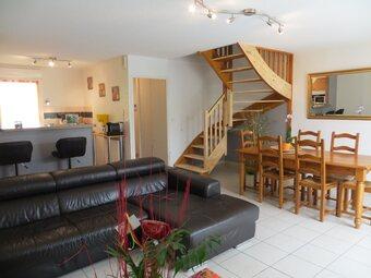 Vente Maison 5 pièces 96m² Saint-Paul-sur-Save (31530) - photo
