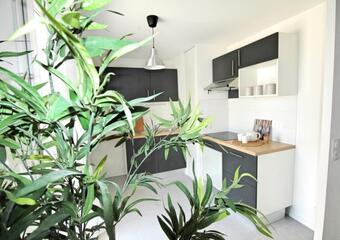 Vente Appartement 4 pièces 87m² Colomiers - Photo 1