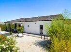 Vente Maison 4 pièces 101m² Cornebarrieu (31700) - Photo 1