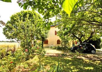 Location Appartement 5 pièces 66m² Cornebarrieu (31700) - Photo 1